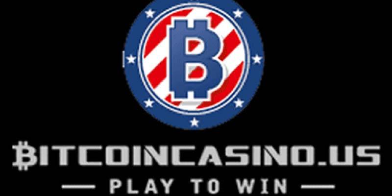bitcoin-casino
