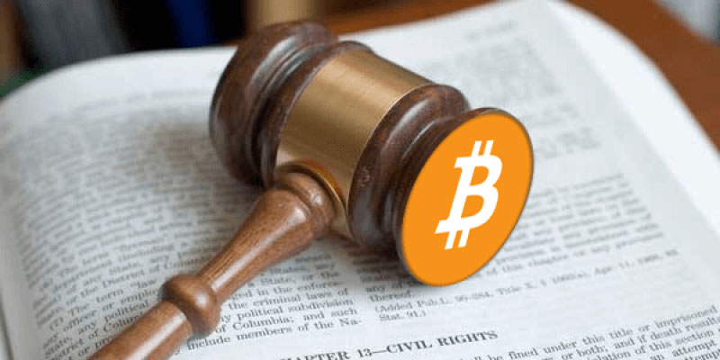 bitcoin_gavel