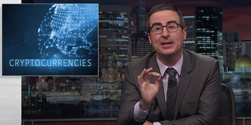 john-oliver-cryptocurrencies-is-gamble