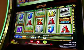 Online slots tips
