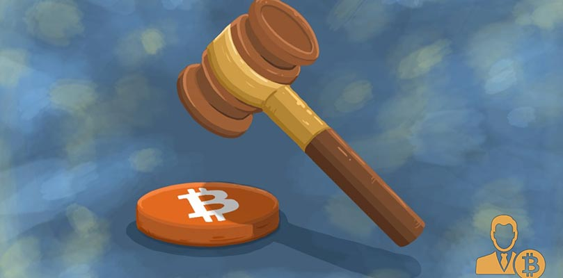 bitcoin_lawsuit