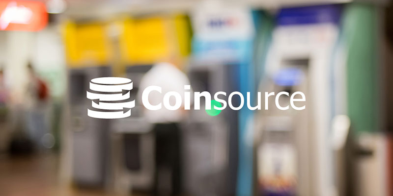 coinsource-atm-feature
