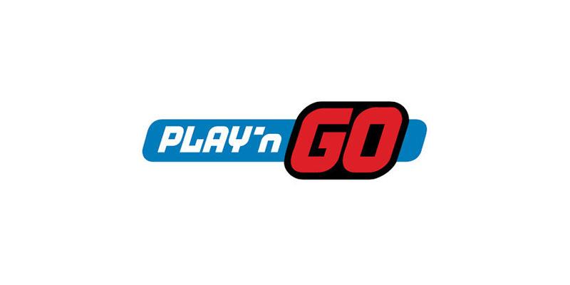 play_n_go