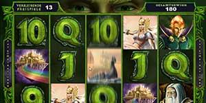 Top 10 Most Popular Slots - Thunderstruck 2