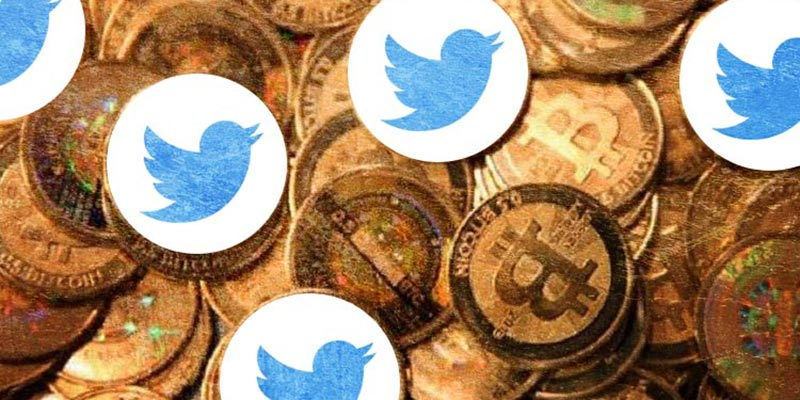 twitter_cryptocurrency