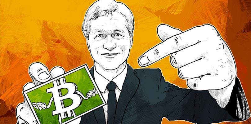 JPMorgan_CEO_bitcoin