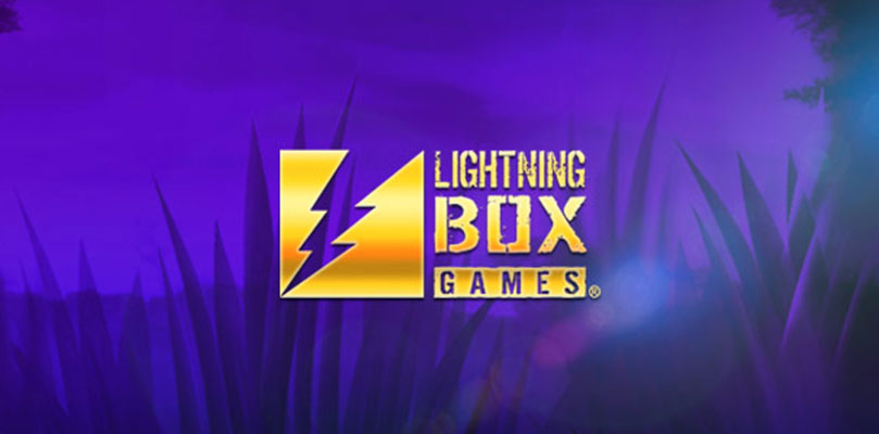 Lightning_Box_games