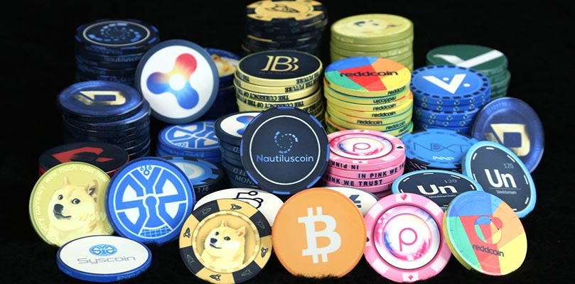 crypto-chips