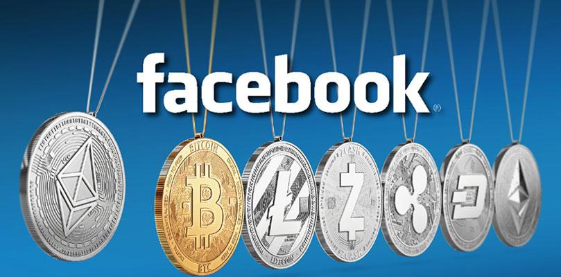 Facebook_Crypto