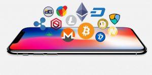 Iphone_crypto