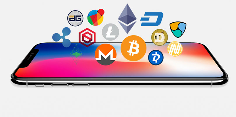 Iphone_crypto