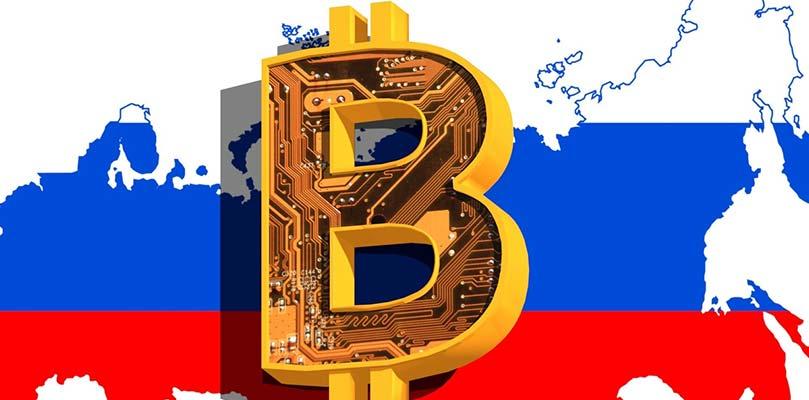 Russia_Bitcoin