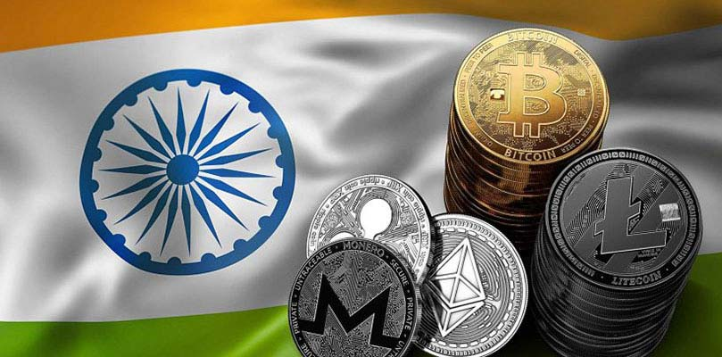 RBI_Cryptocurrency