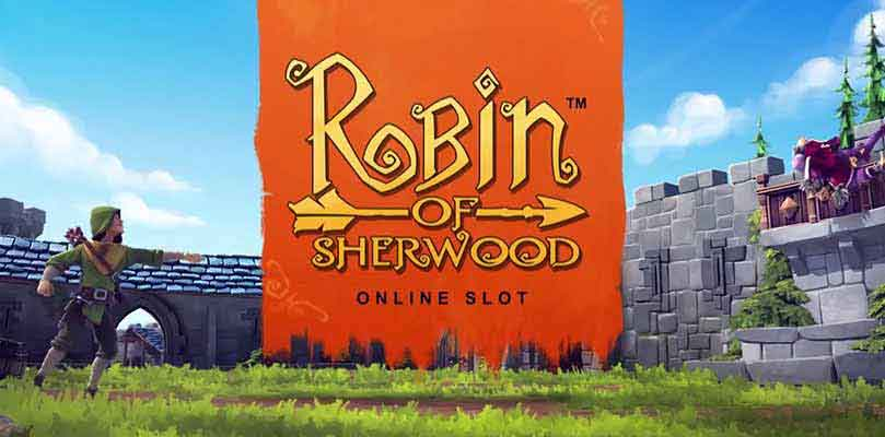 Robin_of_Sherwood_online_slot
