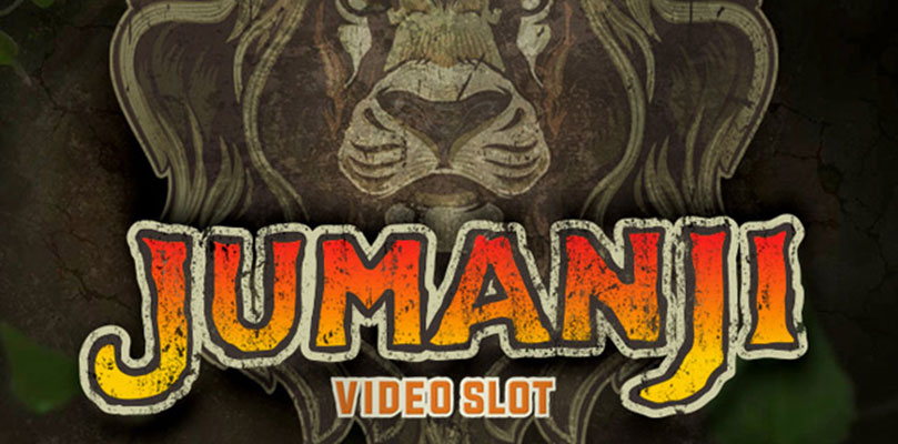 jumanji-video-slot