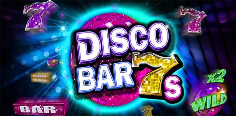 Disco-Bar-7s