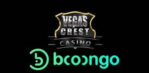 Vegas-Crest-Casino-booongo
