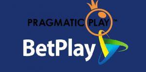 betplay-pragmatic-play