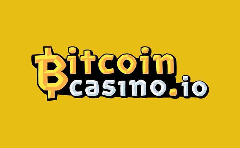 bitcoincasino-io