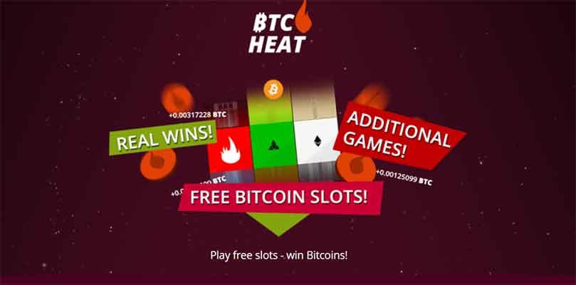 btc-heat