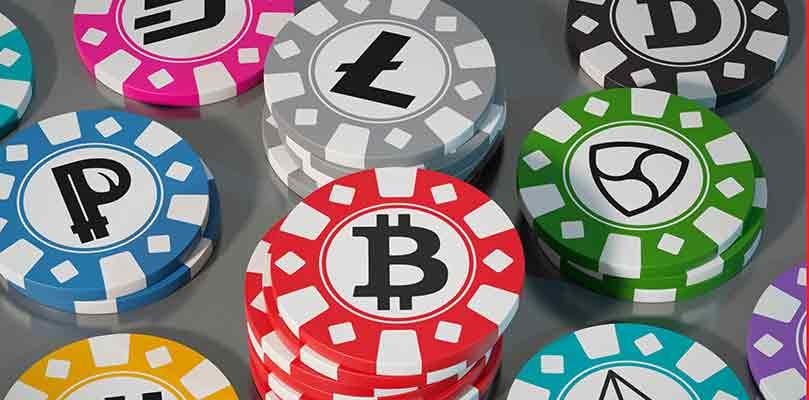 crypto-gambling-chips