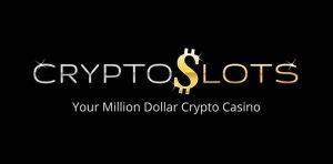 crypto-slots