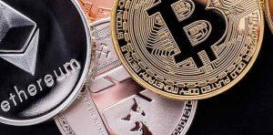 cryptos-