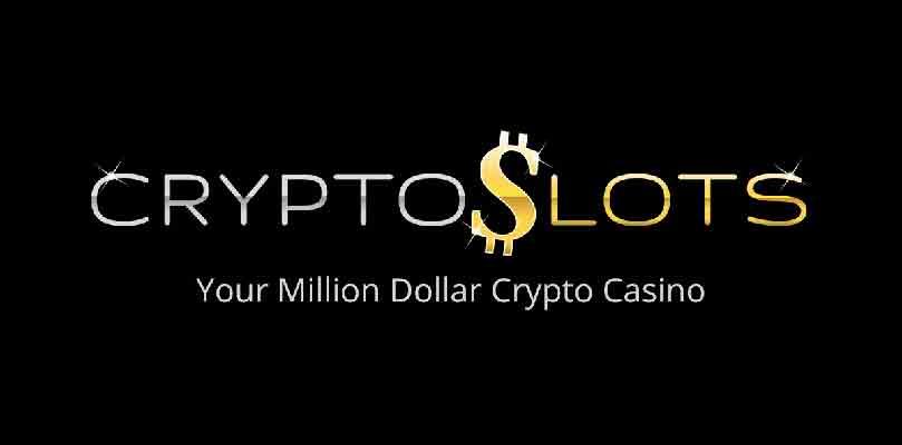 cryptoslots-logo