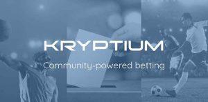 kryptium