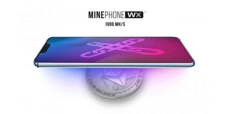 minephone-wx