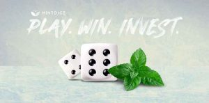 mintdice-btc-casino