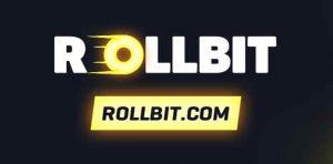 rollbit