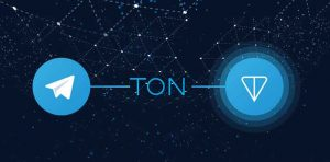 telegram-ton
